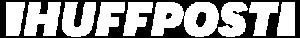 Huffpost - Logo