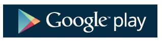 Lumme Health - Google Play Logo - Dark