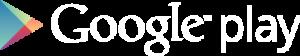 Lumme Health - Google Play Logo