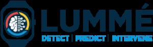 Lumme Health - Logo - Top