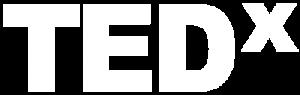 TedX - Logo