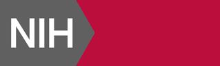 Lumme Health - National Cancer Institute - Logo