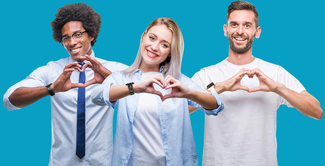 Lumme Health - About Us - Header