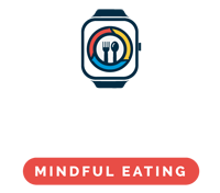 Lumme Health - Mindful Eating App - Logo