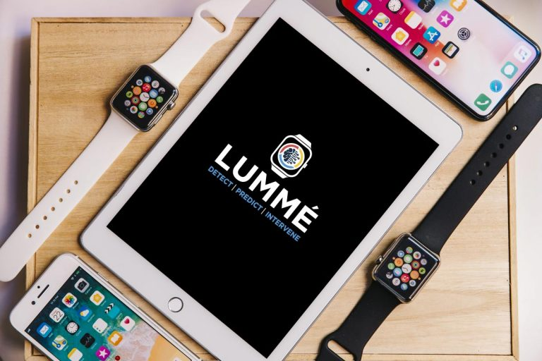 Lumme Health - Weight Loss App - Blog - The Future of Smartwatch Apps