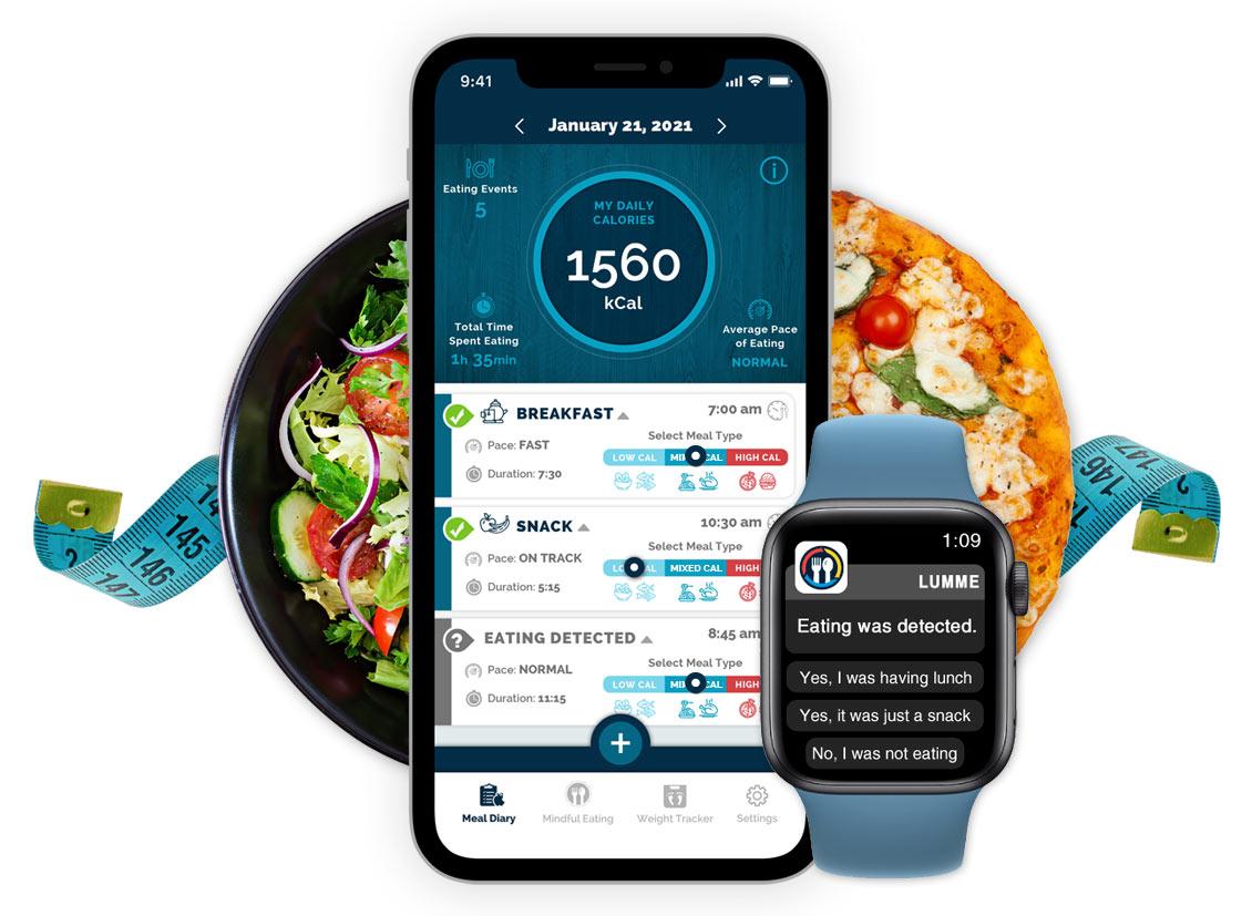 https://www.lummehealth.com/calorie-tracking-app/