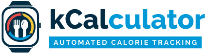 Lumme Health - kCalculator App - Logo