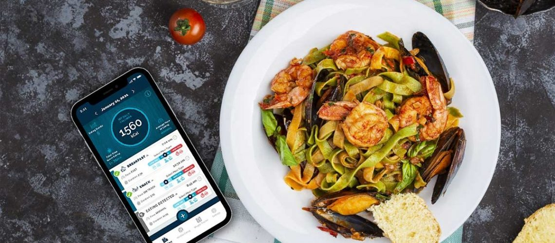 Lumme Health - Weight Loss App - Blog - Calorie Tracking Explained