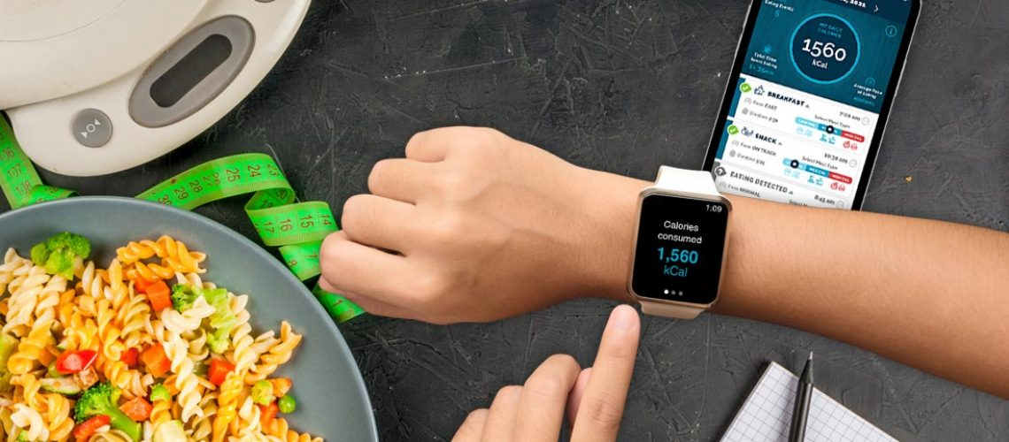 Lumme Health - Weight Loss App - Blog - What to Know About Counting Calories to Lose Weight